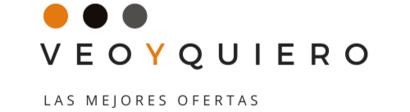Logo - veoyquiero.com