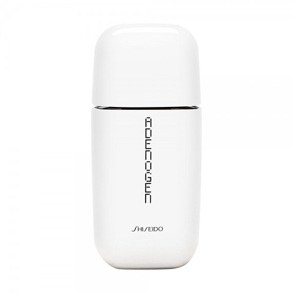 Shiseido men adenogen tratamiento anti-caida 150ml