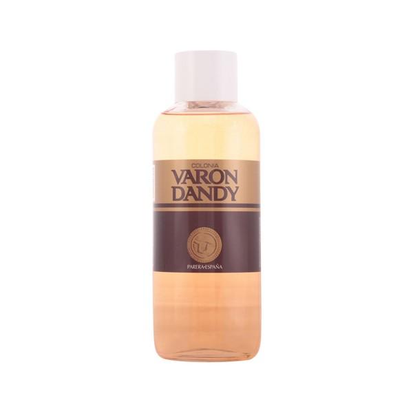 Varon dandy eau de cologne 1l