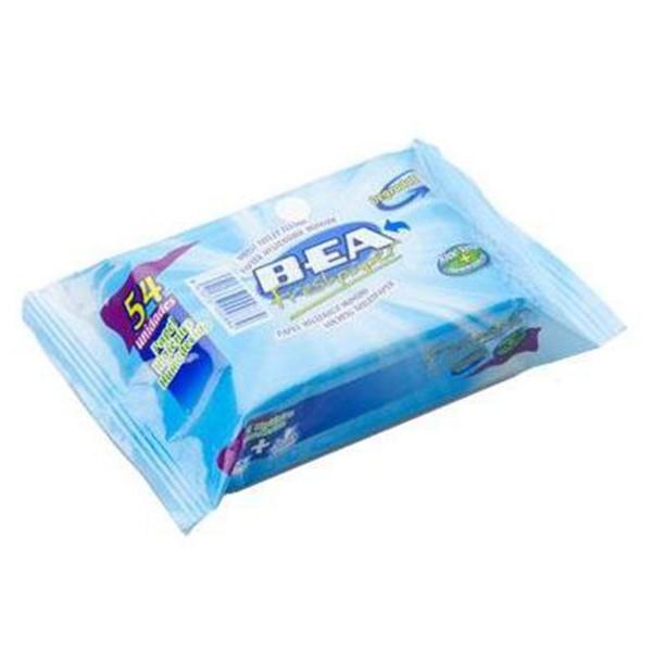 Lea bea fresh toallitas pack familiar