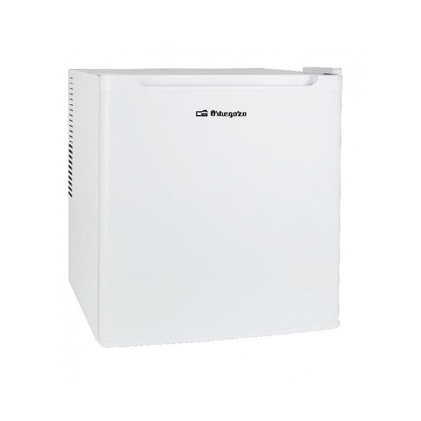 Orbegozo Mini frigorífico nve 4600 mini frigorífico 38 l