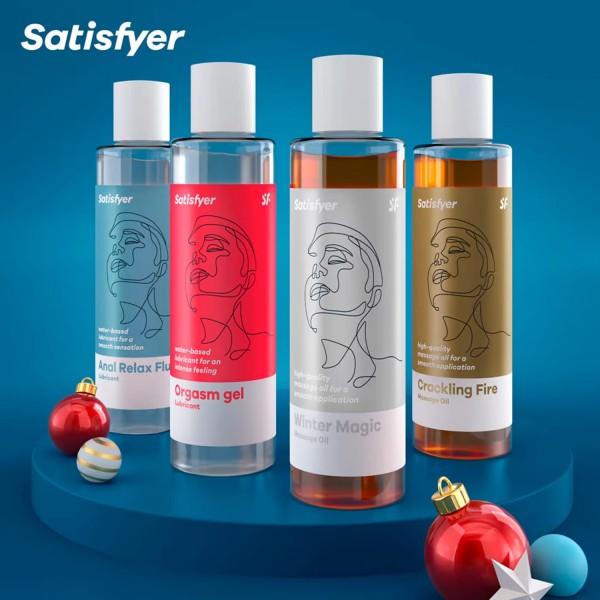 Satisfyer sf-adv2021 satisf 20 calend adv